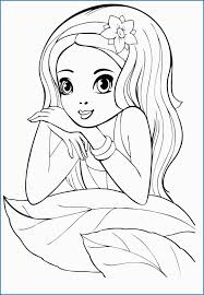 Cute Coloring Pages For 10 Year Olds Astonishing Coloring Pages For