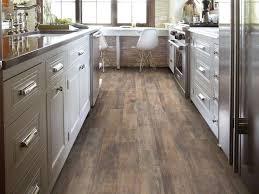 20 best Shaw Flooring images on Pinterest