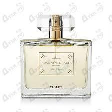 <b>Парфюмерная</b> вода <b>Versace Couture</b> Violet (<b>Версаче</b> Кутюр ...
