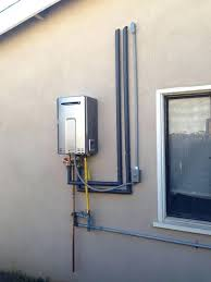 rinnai propane tankless water heater outdoor electric instant hot water heater designs rinnai propane tankless water