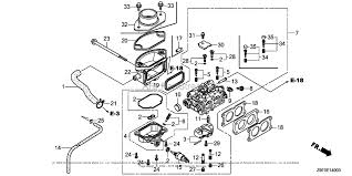 honda gx630 engine part diagrams honda diy wiring diagrams Honda Gx690 Wiring Diagram honda engines gx630r qwf2 engine, jpn, vin gcbek 1000001 to gcbek honda gx670 wiring diagram