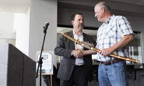 SLIDE SHOW: Toyota of Bowling Green celebrates new facility | Community |  bgdailynews.com