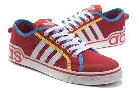 adidas shoes 2016 red. 2016 new style super adidas originals ad228 casual shoes men red white blue new year origin r