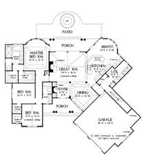239 best floorplans images on pinterest architecture, house Mayberry Homes Floor Plans home plans square feet, 3 bedroom 2 bathroom european home with 2 garage bays mayberry homes floor plans in grand ledge mi