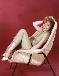 Shirley MacLaine April 24 1934 3 57 PM in Richmond Beach VA.