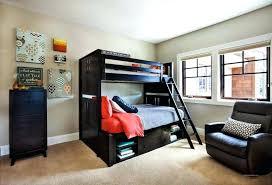 bedroom shelf designs. Corner Shelves For Bedroom Shelf Designs Amazing White Floating In Wall Shelving .