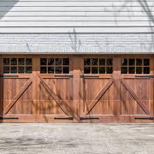 southwest garage door s services repairs and installs garage doors in the southwest new