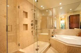 recessed lighting for bathrooms. Recessed Lighting In Small Bathroom Amazing What Lights Can Be Used For Areas Bathrooms I