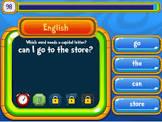 educational+games+online