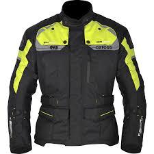 cordura motorbike jacket art mtb 9 2017