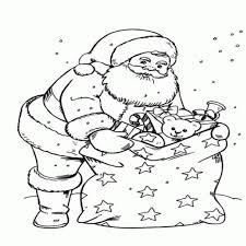Luxe Coloriage Noel Gratuit Imprimer Hugo L Escargot Dedans Hugo L