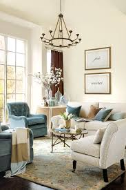 Round Rugs For Living Room How To Choose The Right Size Rug How To Decorate