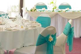 event planners may consult with interior design assistants on decorations interior design assistant jobs