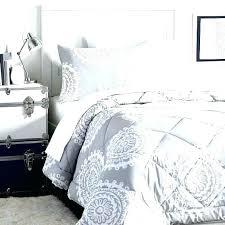 light grey comforter sets light grey comforter grey bedspreads gray twin comforter sets light grey comforter