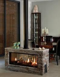 modern gas stoves. Modern-fireplace-ortal.jpg Modern Gas Stoves