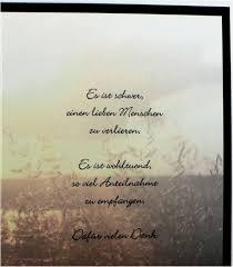 Gedicht Kurz Liebe Die Schönsten Sprüche Wandern Liebe Natur Und