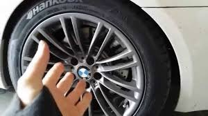 BMW Convertible best tires for bmw : Choosing Snow Tires For a e93 BMW M3 - YouTube