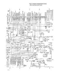 1992 honda civic wiring diagram 1992 image wiring 2002 chevy monte carlo alarm wiring diagram jodebal com on 1992 honda civic wiring diagram
