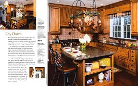 Country Kitchen Remodel French Country Kitchen Remodel Custom Kitchen Bathroom