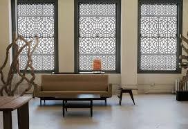 Modern Bedroom Blinds Blinds For Sliding Doors Doors Good Sliding Glass Patio Doors