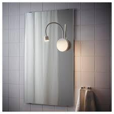wall lighting ikea. IKEA BLÅVIK LED Wall Lamp Lighting Ikea