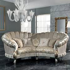 top italian furniture brands. Large Size Of Sofa:top Italian Sofa Manufacturersitalian Brands Agreement Leather Sets Marble Tables For Top Furniture S