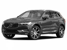 2018 volvo 860. unique volvo 2018 volvo xc60 t5 awd inscription suv on volvo 860