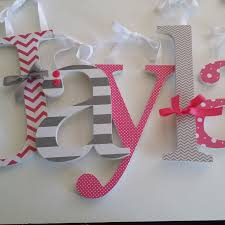 customize and personalize your home decor with wall letters wall letters and sofa side table