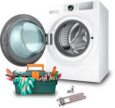 ремонт стиральных машин позняки