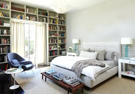 cool shelving ideas for bedrooms image of large bedroom bookshelves shelving ideas for master bedroom