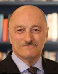 Dr. David Pendleton - CASUGOL
