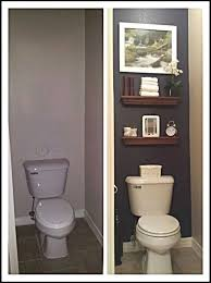 Bathroom Update Ideas Interesting Bathroom Remodeling Ideas Before And After Master Bathroom Remodel