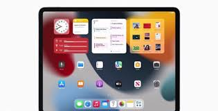 Jun 07, 2021 · heading=2ios 15 and ipados 15 gain new app store, find my, contacts, sleep, game center and mail widgets/heading this headline makes it seem like there is a new app store, find my, etc. Here S When Apple Will Potentially Release Ios 15 And Ipados 15 To The Public