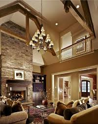 contemporary design living room ceiling beams faux wood traditional with ceiling beams living room o26 beams