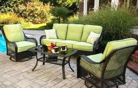 patio sets menards dining patio sets furniture with patio sets patio lounge chairs menards patio chair patio sets menards