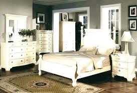 Bedroom Setting Ideas Simple Bedroom Setting Simple Bedroom Setting Small Bedroom  Setting Ideas Plain Light Gray