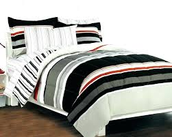striped twin bedding kids comforter sets teen boy comforter set twin comforter sets for boys