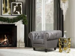 Designers Choice Furniture Galleries Christmas Decoration Ideas An Edgy Look For Golden Celebrations