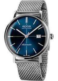 мужские часы roamer 979 809 41 55 90