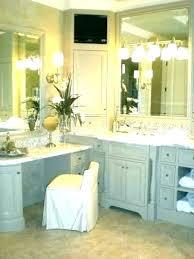 Small corner vanity Wall Bathroom Sink Corner Unit Corner Vanity Sink Small Corner Sink Vanity Unit Bathroom Sink Corner Unit Plasticagendainfo