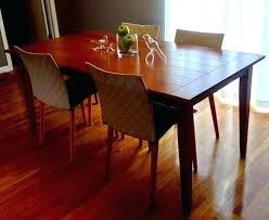 dining room sets denver co. full image for possibly our best craigslist find ever solid wood dining room table chairs sets denver co y