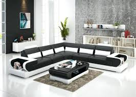 design for office. Home Furniture Sofa Designs Super Attractive Modern Leather Office  Design For And G
