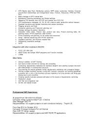 updated resume Gaurav yrs SAP PPQM