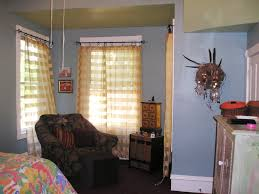 L Shaped Bedroom Weird Bedroom Furniture