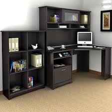 image corner computer. Image Corner Computer