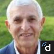 Dr. Howard B. Moss, Psychiatrist in La Jolla, CA | US News Doctors