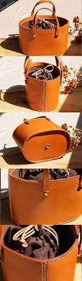 500 best Cuir 1/2 - Leather images on Pinterest | Leather bags ...