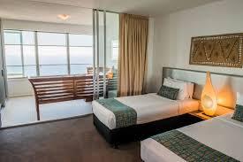... 4902Q1 Bedroom 2 2 ...