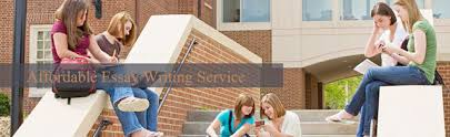 affordable thesis writing the oscillation band affordable thesis writing