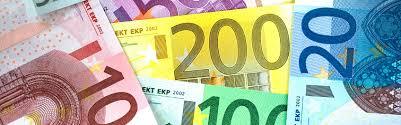 Curs Valutar bnr, banci, timp real